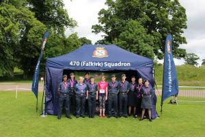 2017-06-Race for Life 2017